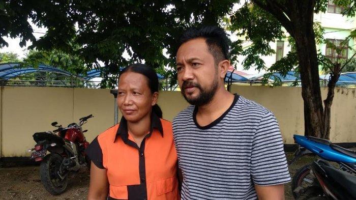Siswi di Kupang Yang Dituduh Perankan Video Bugil Akan Jalani Pemeriksaan