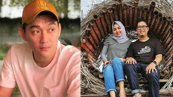 Seorang teman Ifan Seventeen dikabarkan menjadi salah satu penumpang pesawat Sriwijaya Air SJ 182 rute penerbangan Jakarta-Pontianak yang jatuh, Sabtu (9/1/2021) kemarin.