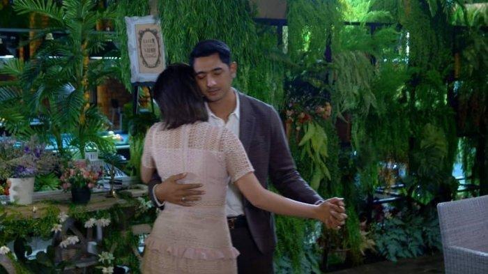 Ikatan Cinta Malam Ini 18 Maret, Bu Rosa Ingin Tanya Mantan Istri Nino ke Bu Candra
