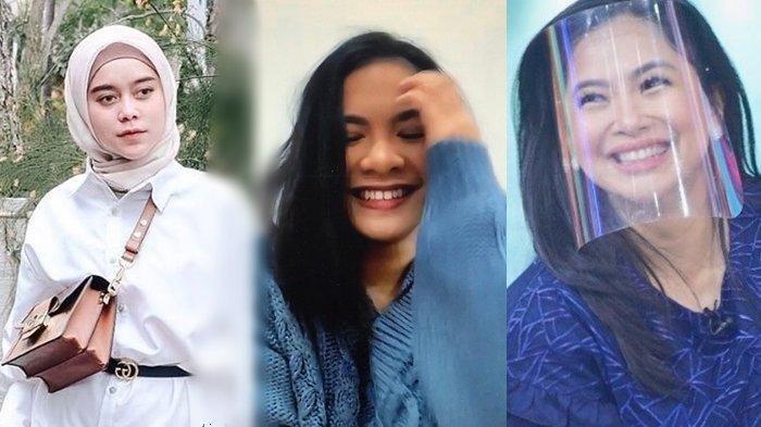 Feni Rose Heran Dengar Alasan Renggangnya Keakraban Anak Iis Dahlia dan Lesty Kejora: Itu Doang?