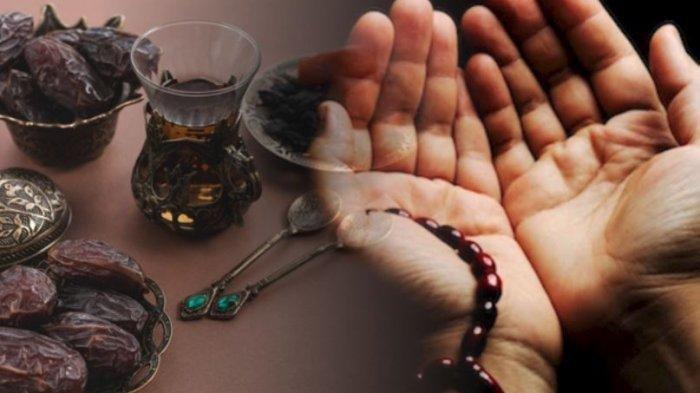 Waktu-waktu Mustajab Menanjatkan Doa pada Allah SWT, Diantaranya Antara Adzan dan Iqomah