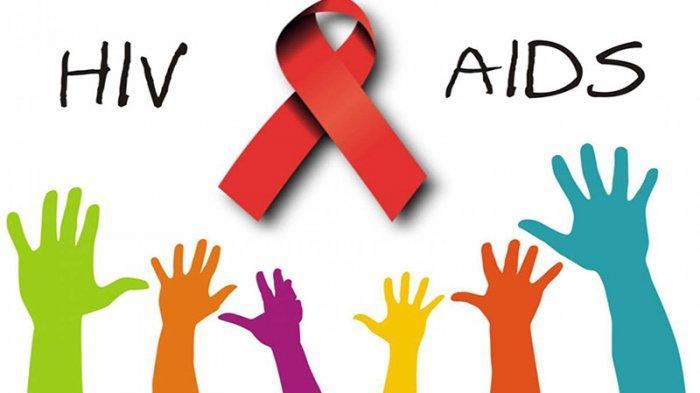 Ibu RT di Sikka Masih Mendominasi Terkena HIV AIDS di Sikka, Ini Jumlahnya