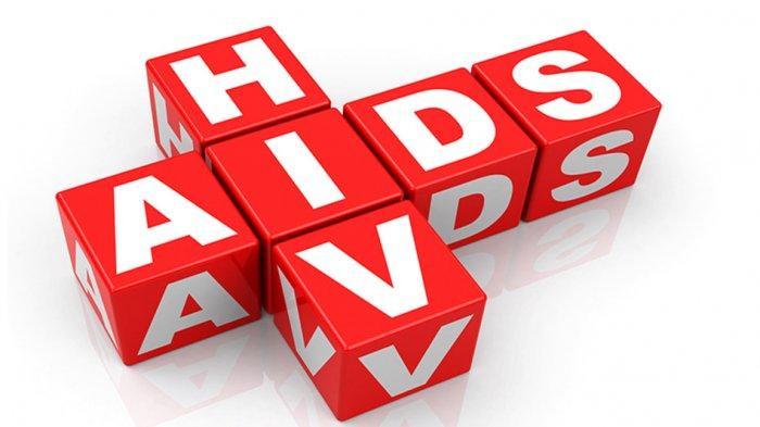 8 Gejala Jika Anda Terserang HIV AIDS, Wajib Kepo !