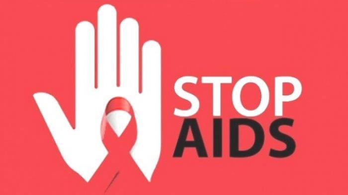 Anggaran Bagi Komisi Penanggulangan Aids di Kota Kupang Telah Direalisasikan