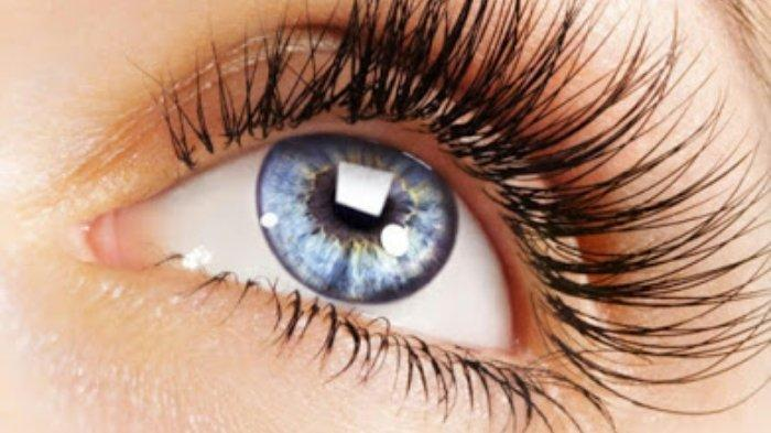 5 Tips Sehat Untuk Mengatasi Mata Yang Kabur, Yuk Simak!