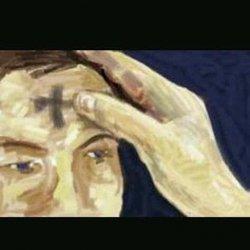Ini Pesan RD Kris Saku Buat Umat Katolik di Kapela Matani