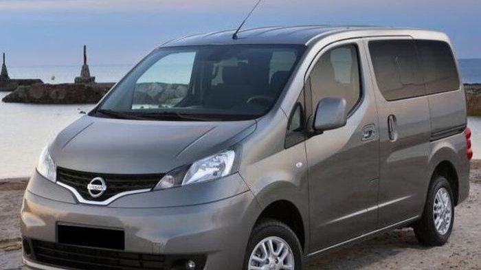 Turun Harga Sebesar Rp10 Juta, Harga Mobil Bekas Nissan Evalia Saat Ini April 2021 Hanya Rp 60 Juta