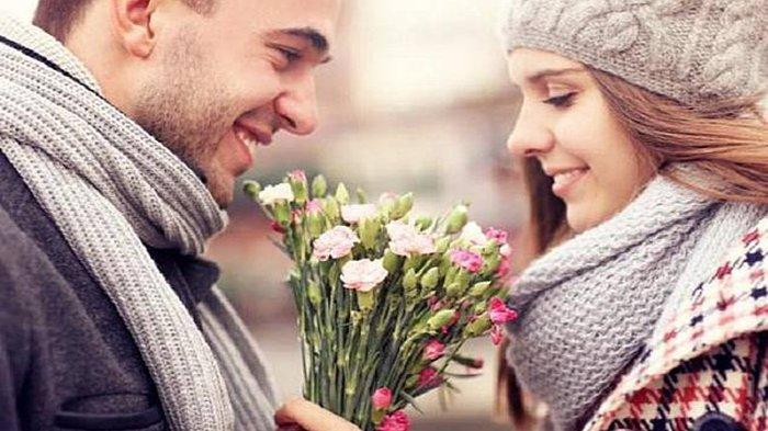 3 Pasangan Zodiak Ini Diprediksi Bakal Jadi The Best Couple Tahun 2020 Saling Jaga dan Cinta, Kamu?