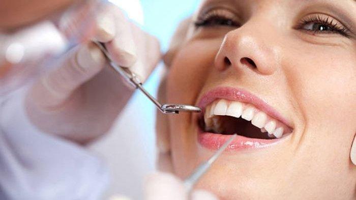 Bahaya Gigi Berlubang yang Tak Ditangani Bisa Bikin Nyawa Kamu Melayang Guys