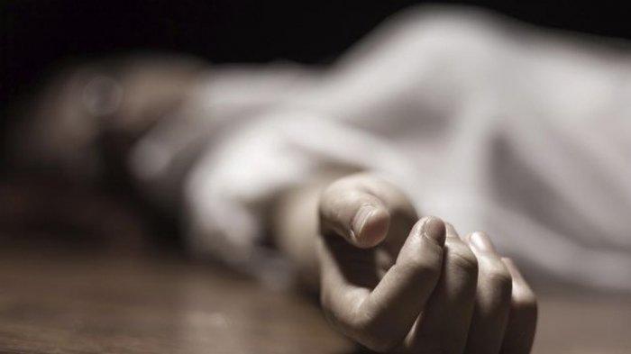 Diduga Terlilit Hutang,Janda Muda Asal Palembang Diperkosa, Dibunuh Lalu Dibakar
