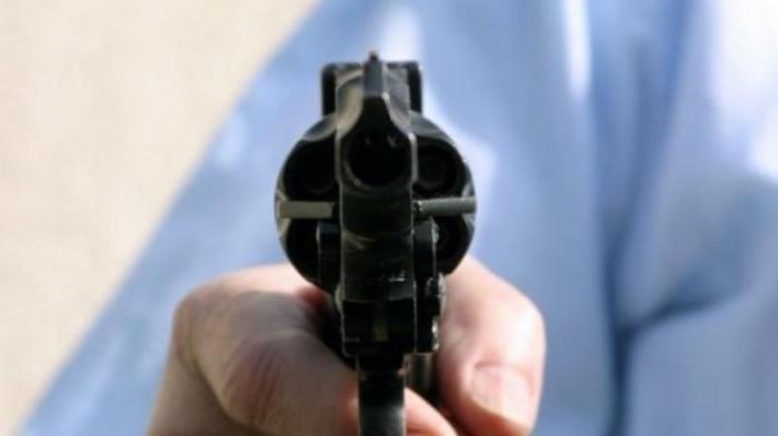 Kejaksaan Agung Ajukan Dana Tambahan untuk Pengadaan Senjata