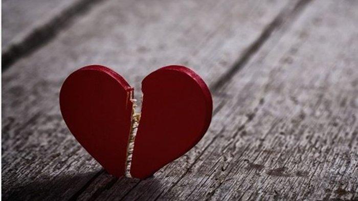 Segera Akhiri Hubunganmu dengan Pasangan Jika Ada Tanda-Tanda Seperti Ini, Jangan Ditunda