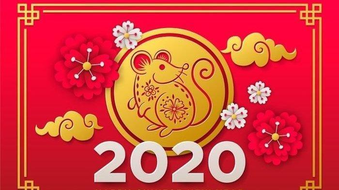 Ramalan Shio Rabu 30 September 2020, SHIO BABI Alami Banyak Kesulitan, NAGA Masalah Bisnis Hilang