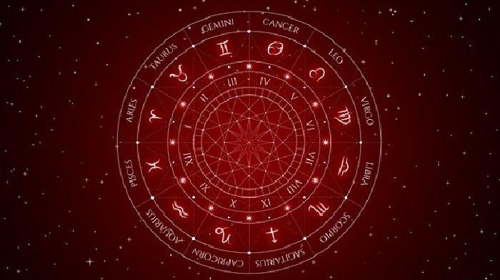Zodiak Cinta Besok Senin 26 Juli 2021, Aquarius Coba Santai, Sagitarius Saling Memahami, Zodiakmu?