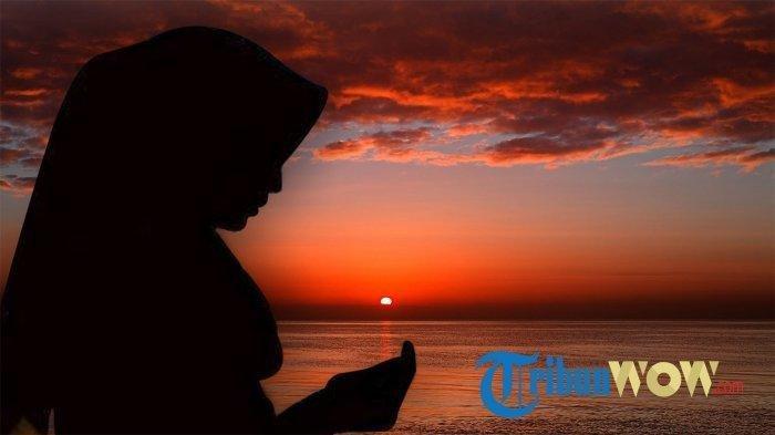 Simak Tata Cara Sholat Qobliyah Subuh, Lengkap dengan ...