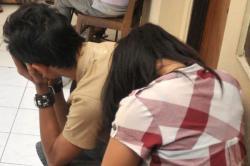 Istri TNI Selingkuh dengan OKNUM TNI Bawahan Suami, Tempat SPESIAL Berhubungan Badan Berulang Kali?
