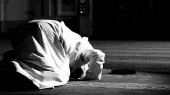 Bacaan Sholat Tahajud, Dzikir dan Doa Setelah Sholat Tahajud