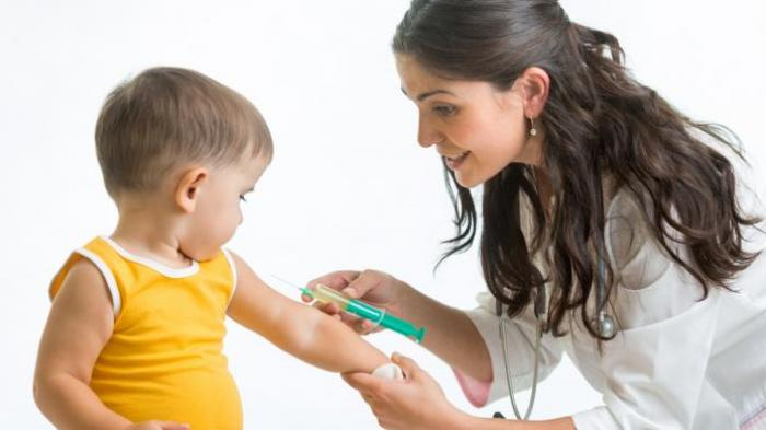 37 Faskes Beli Vaksin dari Distributor Tak Resmi