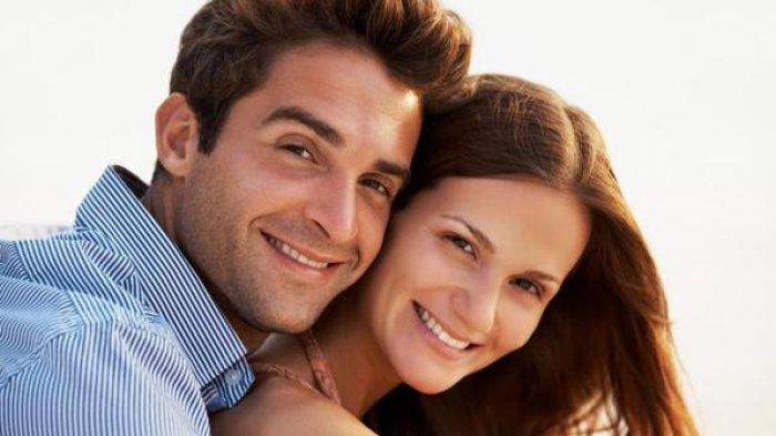 Bingung Cara Hilangkan Flek Hitam di Wajah? Pakai 4 Bahan Tradisional Ini Dijamin Mulus dan Bersih