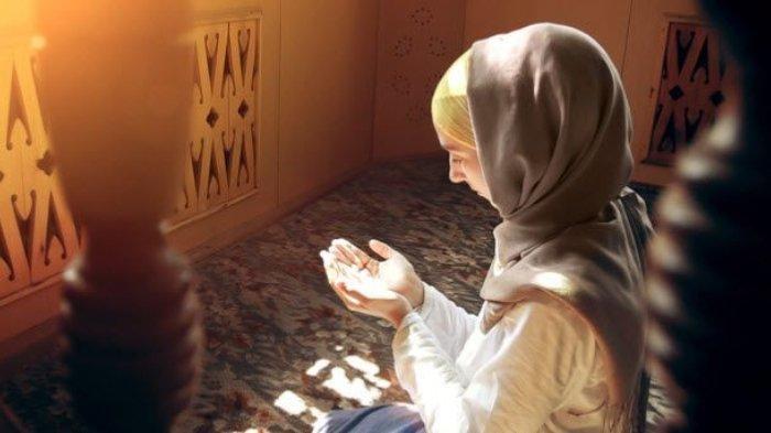 Ini Doa Agar Tak Bertemu Jodoh yang Salah atau Tidak Baik, 6 Amalan Dipertemukan dengan Belahan Jiwa