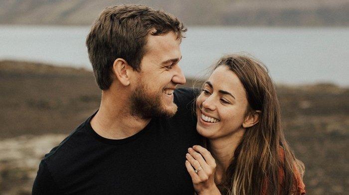 RAMALAN ZODIAK ASMARA cinta  Kamis 27 Februari 2020, Aries Batalkan Momet Romantis, Gemini Tak Ragu