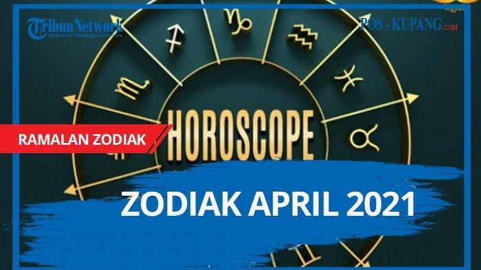 3 Zodiak Penuh Kemujuran Minggu Ini 20 Hingga 25 April 2021, Banyak Uang, Hidup Enak, Cinta Mendekat