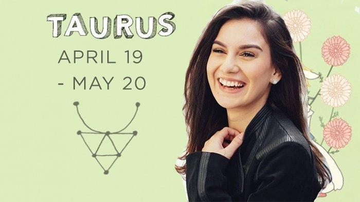 INTIP Ramalan Zodiak Hari Selasa 25 Februari 2020 Taurus Stres, Virgo Tak Puas, Aries Kerja Keras