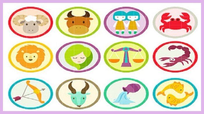 ZODIAK BESOK Rabu 11 Maret 2020 Taurus Harus Berubah Libra Jangan Salahkan Orang Zodiak Lain?
