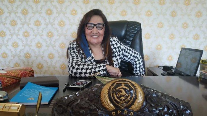 Vaksin Covid Tahap I Tiba di NTT, DPRD Minta Pemprov Pastikan Keamanan Distribusi Hingga Penerima