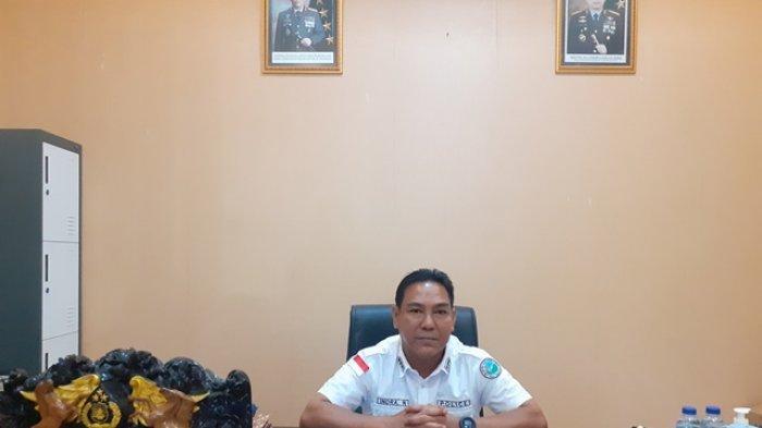 BREAKING NEWS Tim Ditresnarkoba Polda NTT Tangkap ATL Pemasok Narkoba ke NTT, Simak Info