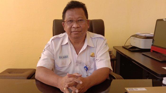 BMKG Minta Waspadai Bencana Meteorologis di Sumba