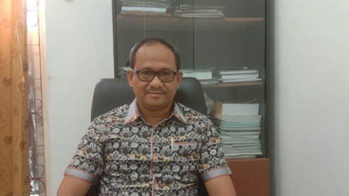 Transnaker Kabupaten Sumba Timur Fokus Pembenahan SDM dan Perlindungan Tenaga Kerja,Ini Tujuannya