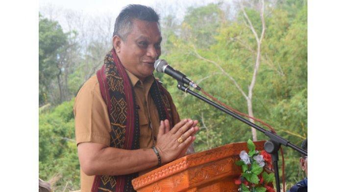 Ini Formasi Calon ASN di Kabupaten Sikka Tahun 2021