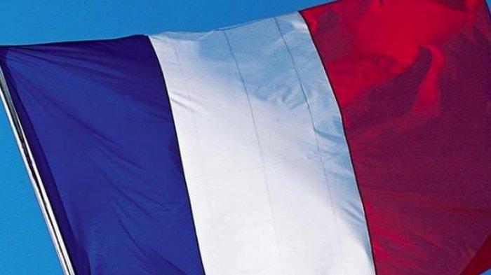 Ini Tawaran Beasiswa S1 dan S2 di Sciences Po Perancis Lengkap dengan Tunjangan Hidup, Berminat?