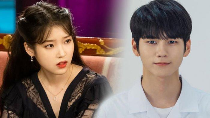 Inilah 10 Drama Korea yang Paling Banyak Dicari di Akhir Bulan Juli, Favoritmu Nomor Berapa?