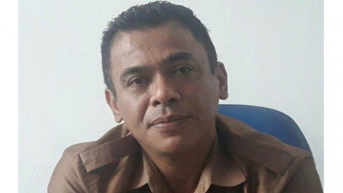 Inspektorat Telah Review Dana Covid-19 di Kabupaten Belu