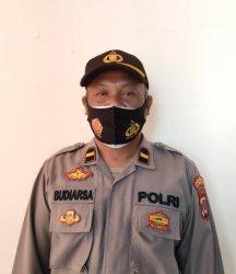 Satu Pelaku Pencuri Handphone di Asrama Putri SMK Mutiara Bangsa Reo Masih Dalam Pengejaran Polisi