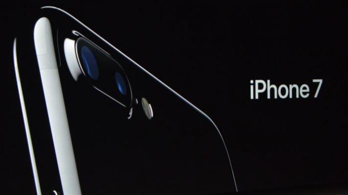 Daftar Harga dan Spesifikasi HP iPhone Agustus: iPhone 7+ Rp 6 Jutaan, iPhone 11 Pro Max Rp 27 Juta