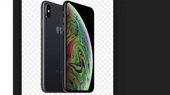 Harga Beragam Tipe iPhone Oktober 2021 Dari iPhone 8 Sampai iPhone 12 Pro Max