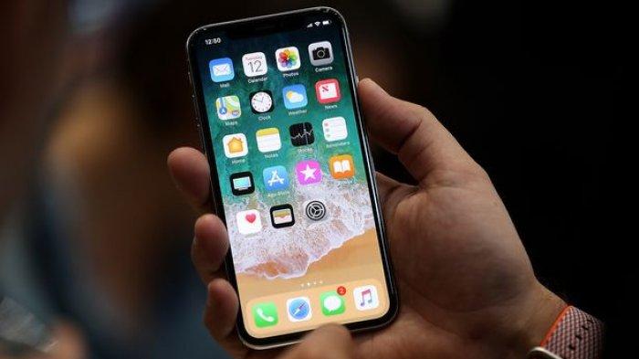 Daftar Harga iPhone Terbaru Maret 2021: iPhone X, iPhone 7 hingga iPhone 12 Series