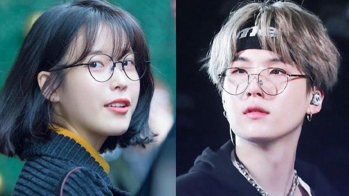 Pengakuan Mengejutkan Idol Kpop yang Pernah Bekerja Sama dengan BTS, Ryujin ITZY Hingga IU