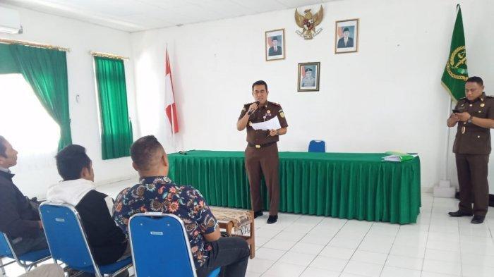 Negosiasi JPN, 19 dari 55 Perusahan Swasta 'Bandel' di Sumba Timur Bayar Tunggakan Iuran BPJS