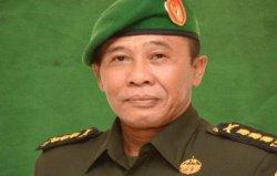 Mandalika International Marathon Meriahkan HUT Ke-73 TNI
