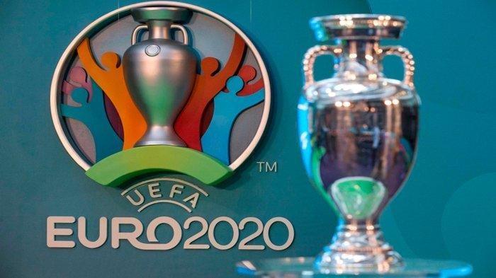 Siaran Langsung Prancis Vs Jerman Euro 2020 Rabu 16 Juni 2021 di RCTI & MolaTV, Berikut Prediksinya