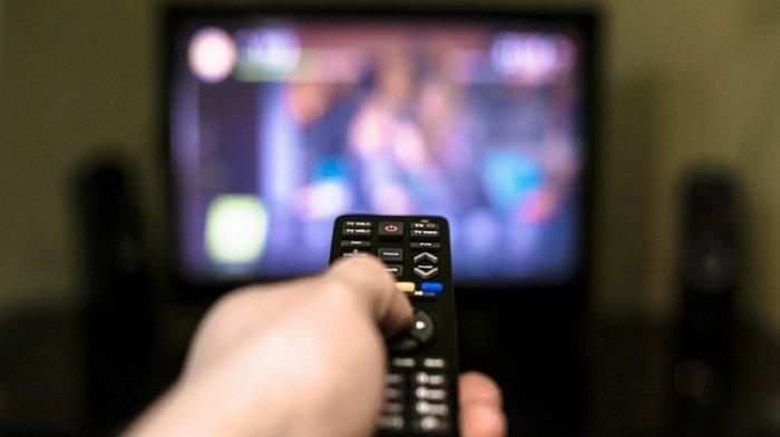 Jadwal Acara TV Rabu 9 September 2020, TVRI, Trans TV, Trans 7, Indosiar, ANTV, RCTI, MNCTv, SCTV