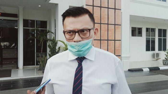 Jaksa Batal Periksa Advokat Anton Ali, Ini Alasannya
