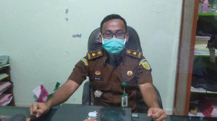 Jaksa Naikan Status Penanganan Dugaan Korupsi Dana Desa Taebone Ke Penyidikan