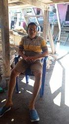 Ditinggal Rekannya, Nelayan di Pulau Messah Manggarai Barat 4 Jam Terombang-ambing di Laut Lepas
