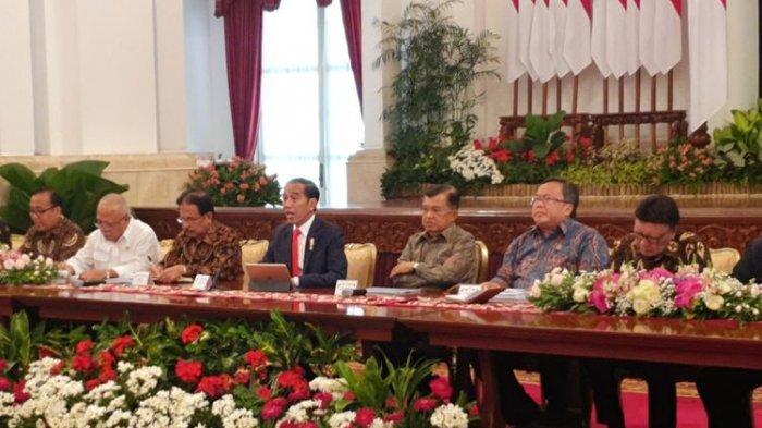 Ibu Kota Baru Negara Diduga Dibangun di Atas Lahan Milik Prabowo, Begini Tanggapan Dahlan Iskan