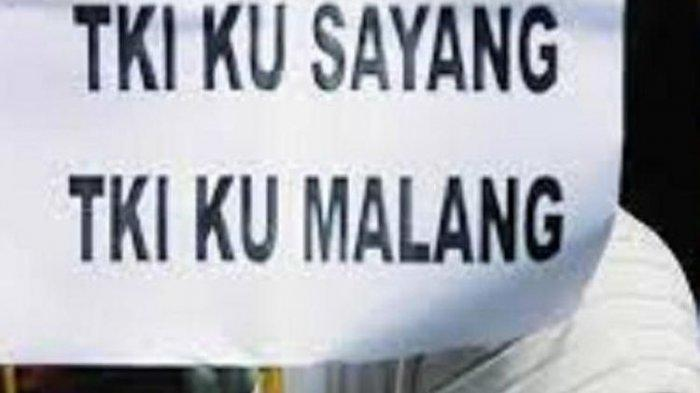 Enam TKI Asal Ende Meninggal Dunia di Malaysia Dalam Interval Januari hingga April